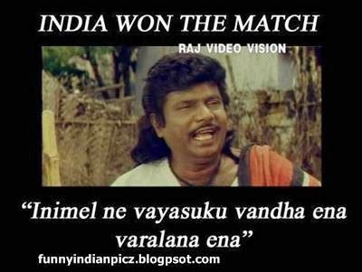 Goundamani Memes - goundamani gounder and senthil comedy tamil cinema funny jokes meme pictures funny indian