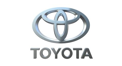 toyota logo toyota logo www pixshark com images galleries with a bite