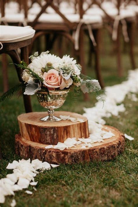 decorating ideas  rustic themed wedding pretty designs