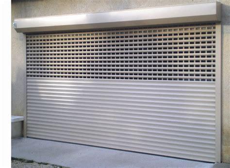 porte de garage pas chere porte de garage enroulable pas chere automobile garage si 232 ge auto