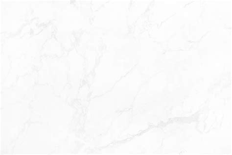 White Texture Background Texture Background Marble White Pictures Www