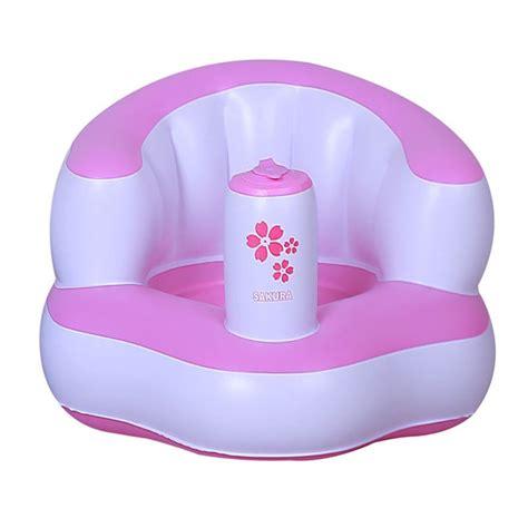 siege gonflable bébé smoby petit enfants chaise promotion achetez des petit enfants