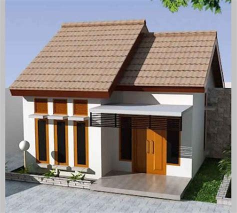 rumah kecil  tingkat ala jepun desainrumahidcom