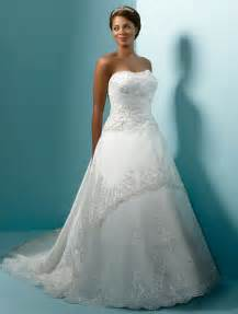 plus size wedding dresses plus size casual wedding dresses alluring gown