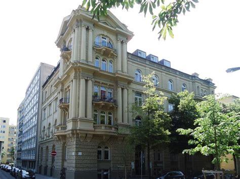 Haus Zu Mieten Gesucht Augsburg by Sch 246 Ne M 246 Bilierte Altbauwohnung In Bestlage