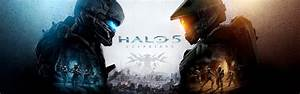 Halo 5 Guardians For Xbox One Xbox