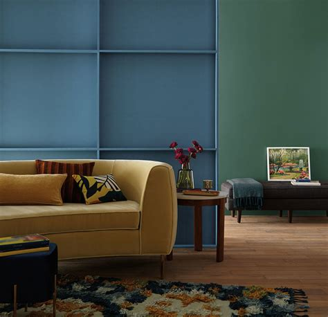 behr 2019 color of the year frank lloyd wright in schools