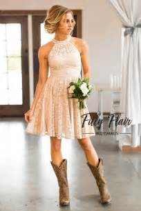 western bridesmaid dresses 25 best ideas about western bridesmaid dresses on country style bridesmaid dresses