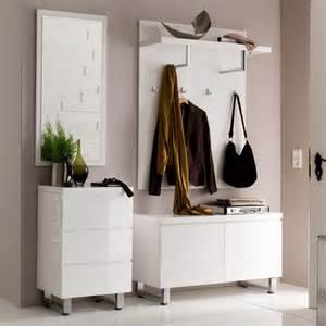 fliesen fr wohnessbereich garderoben flur kreative deko ideen und innenarchitektur