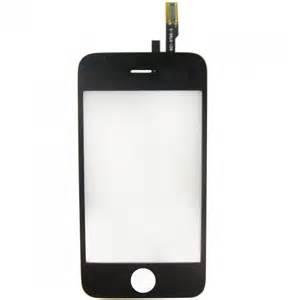 repair iphone glass repair centre za mobile