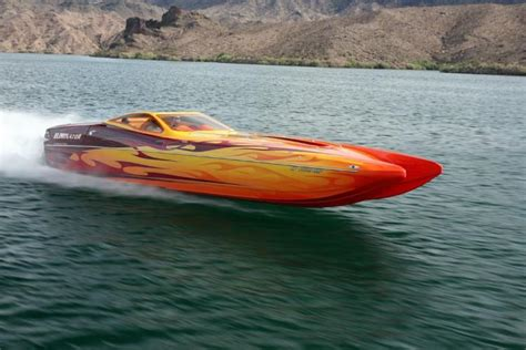 High Performance Boats Ontario by Research 2014 Eliminator Boats 36 Daytona On Iboats