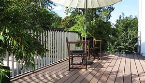 Unterschied Balkon Terrasse : ihr holzboden f r terrasse balkon ~ Markanthonyermac.com Haus und Dekorationen