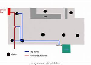 How To Wire Halo  Recessed Lights Professional Halo