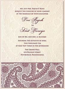 indian wedding invitation cards theruntimecom With wedding invitation card designs online in india