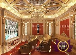 Interior, Design, Company, Nigeria, Lagos