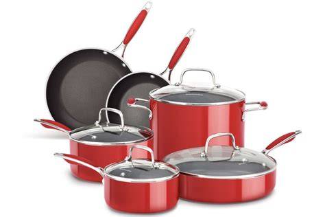 How To Choose The Perfect Cookware  Huffpost