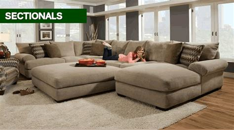 sectional sofas houston sofas for in houston home the honoroak