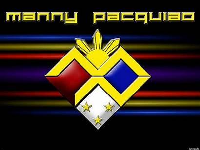 Pacquiao Mp8 Source Pinoy