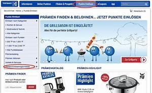 Payback Punkte Aufs Konto : mit payback miles more meilen sammeln ~ Eleganceandgraceweddings.com Haus und Dekorationen