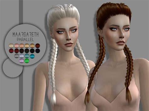 Best 25  Female hairstyles ideas on Pinterest   Female