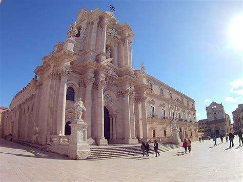 Mondo Porte by Porte Della Misericordia