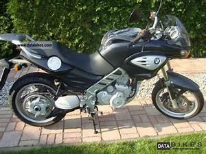 Bmw F 650 Cs Helmspinne : 2003 bmw f650 cs scaver ~ Jslefanu.com Haus und Dekorationen