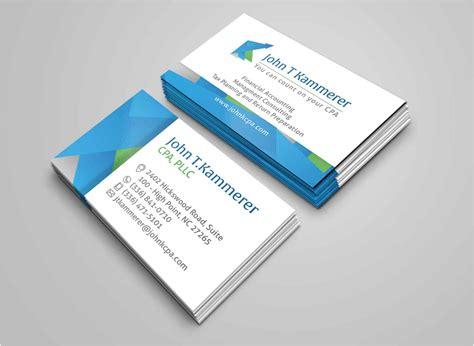 bookkeeper business cards andrewdismoremp intended
