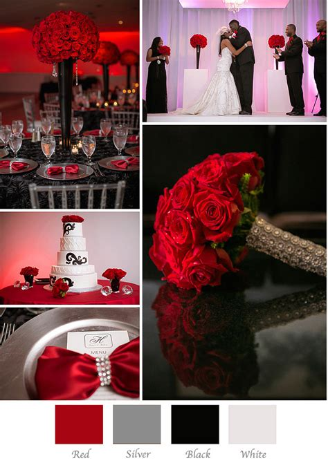 how to choose your wedding colors dallas wedding photographers k s real