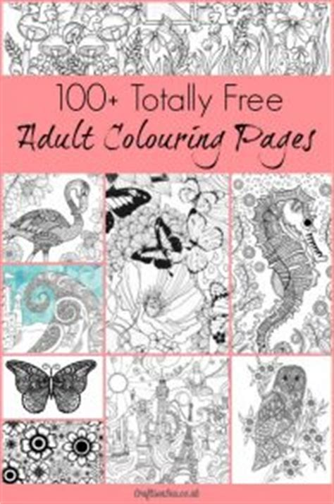 freebies adult coloring pages  samples   peaceful mom