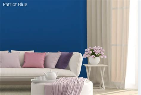 2016 benjamin paint colors of the year part i