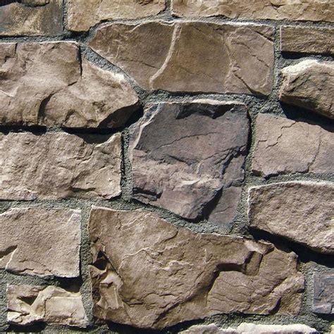 decorating lowes faux stone  withstand radical   temperature phillipakiripateacom