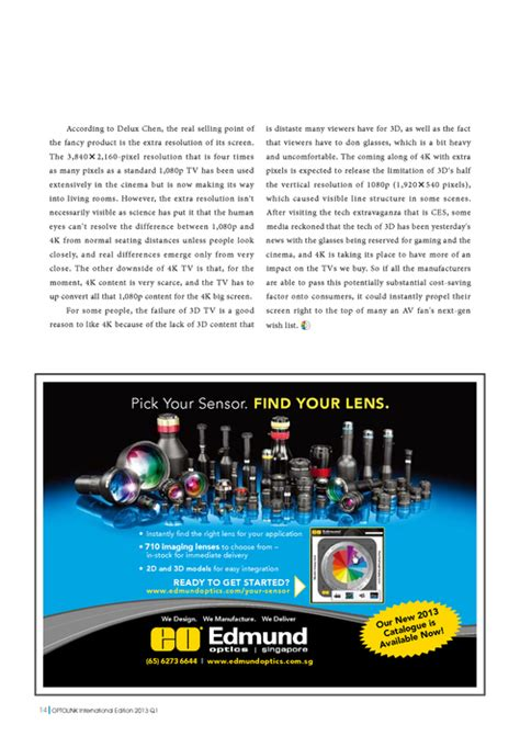 Boat Engine Not Reaching Max Rpm by Http Www Gogofinder Tw Books Pida 1 Optolink 2013