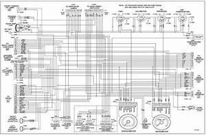 Diagram 1981 Flh Ignition Wiring Diagram Full Version Hd Quality Wiring Diagram Paindiagrams Ancegiovanisicilia It