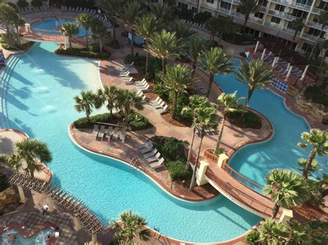 Panama City Beach Condos For Sale Vacation Homes Rent In