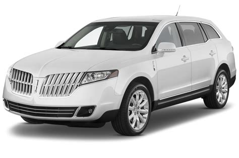 lincoln mkt reviews research mkt prices specs