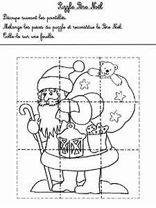 Puzzle En Ligne Adulte : puzzle no l pinteres ~ Dailycaller-alerts.com Idées de Décoration