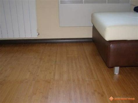 hardwood floors quincy ma wilsonart flooring laminate 1792 60 nirvana in everett wa hardwood floors for cheap quincy ma