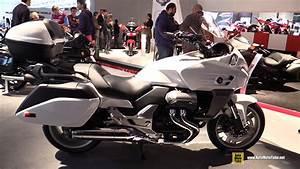 Honda Ctx 1300 : 2015 honda ctx 1300 abs walkaround 2014 eicma milan motorcycle exhibition youtube ~ Medecine-chirurgie-esthetiques.com Avis de Voitures