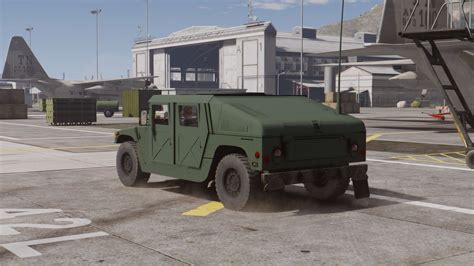 armored humvee interior 100 armored humvee interior hummer h1 for gta 4