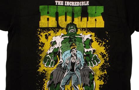 incredible hulk transformation phases  shirt