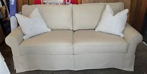 barnett furniture rowe furniturenantucket With rowe furniture slipcovers nantucket