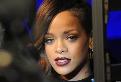 Rihanna Celebrity Scandals River Island Young Tapes