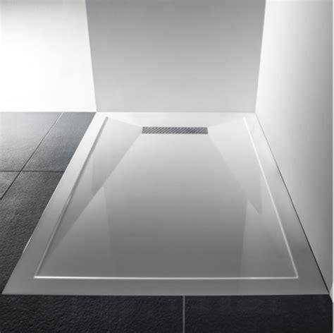 Shower Tray 1700 X 800 - 25mm ultra slim shower tray 1700 x 800