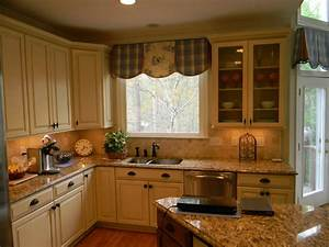 portsmith maple by kraftmaid cabinetry traditional With kitchen cabinets lowes with atlanta united sticker