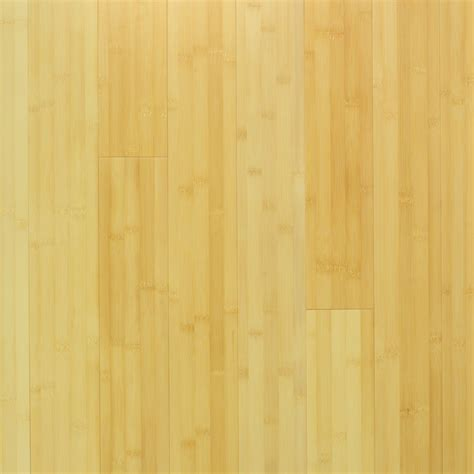 bamboo floor texture bamboo floor texture floors design for your ideas iunidaragon