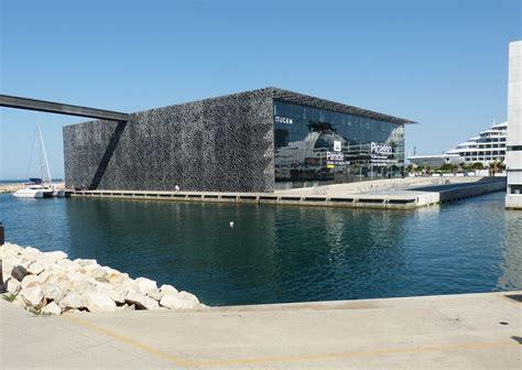 musee moderne marseille images gratuites mer dock architecture ville m 233 diterran 233 en v 233 hicule mus 233 e moderne