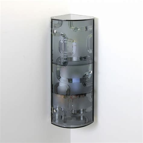 wall mounted corner cabinet shelf wall picture more detailed picture about bathroom