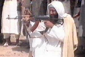 Osama bin Laden death mission name of Geronimo sees Native ...