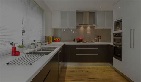 award winning kitchen renovations perth zeel kitchens
