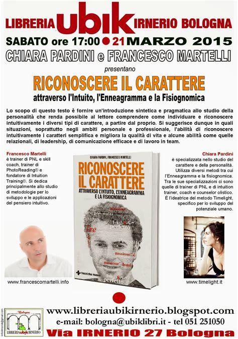 Libreria Professionisti by Libreria Irnerio Bologna Quot Strategie E Tattiche Di